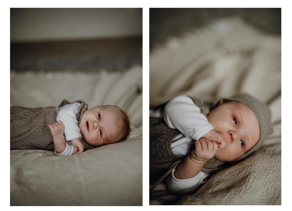 Babyfoto