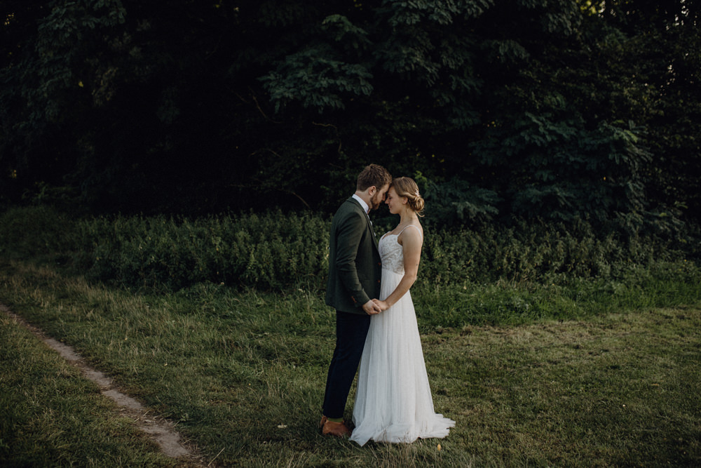 Hochzeitsfotograf-bielefeld